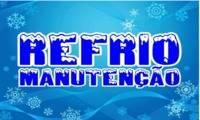 Logo de Refrio Manutenção