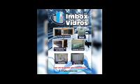Imbox Vidros