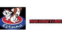 Logo de Animale Comércio de Produtos para Animais E Serviços em Jardim Santana