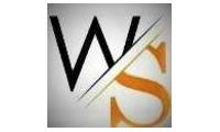 Logo de Ws Toldos E Coberturas em Vila Santa Lúcia