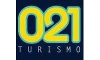 021 Turismo em Centro