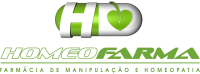 Farmácia Homeofarma