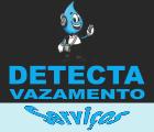 Detecta Vazamento