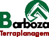 Barboza Terraplenagem