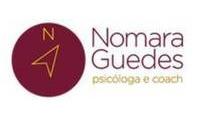 Logo de Psicóloga Nomara Guedes - Consultório Jardim da Penha em Jardim da Penha