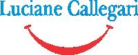 Consultório Dra. Luciane Callegari Schuler
