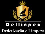 Delimpec