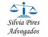 Sílvia Pires Advogada