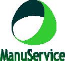 Manuservice - Fornecimento de Água
