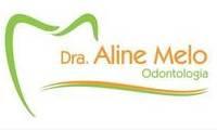 Dra Aline Melo Odontologia- Ortodontia/Periodontia/Clareamento/Estética/Canal/Clinica Geral em Montese