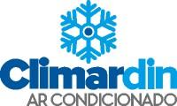 logo da empresa Climardin Ar Condicionado