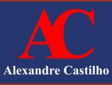 Alexandre Castillo -Médico Nutrólogo