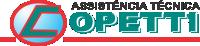 Abalar Copetti - Assistência Técnica