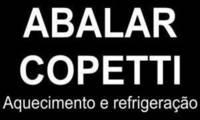 Logo de Abalar Copetti - Assistência Técnica em Alto Boqueirão