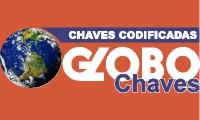 Logo de Globo Chaves 24 horas