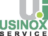Usinox Service