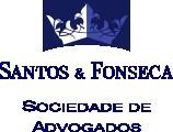 Santos e Fonseca Advogados