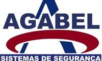 Logo de Agabel Segurança Eletrônica em Cidade Vista Verde