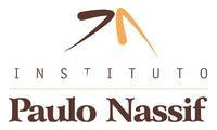 Instituto Paulo Nassif em Bigorrilho