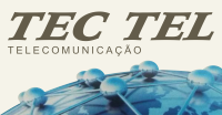 Tectel Telecomunicações