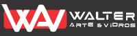 Walter Arte & Vidros