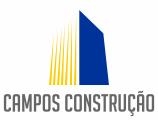 Campos Construção