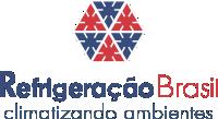 Refrigeração Brasil