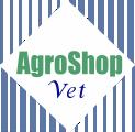 Agroshop Produtos Agropecuários