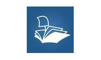 Logo de Odisseia Turismo Pedagógico