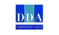 Fotos de DDA CONSTRUÇÃO A SECO em Umarizal