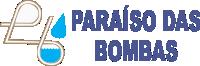 Paraíso das Bombas