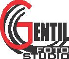 Gentil Foto Studio E Locação de Becas