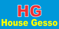 House Gesso