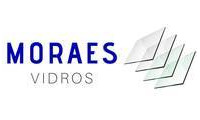 logo da empresa Moraes Vidros