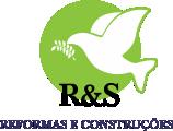 Roberto Silva - Construções E Reformas