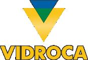Vidroca