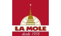 Logo de La Mole - Icaraí em Icaraí