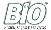 Logo de Bio Higienização e Serviços