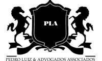 logo da empresa Pedro Luiz & Advogados Associados