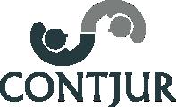 Contjur - Contabilidade E Soluções Empresarial