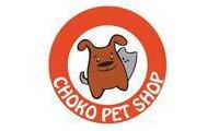 Logo de Choko Pet Shop em Aclimação