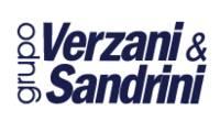 Logo de Verzani & Sandrini Segurança Patrimonial - VS SEGURANÇA ESCRITÓRIO REGIONAL em Éden
