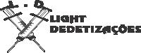 Light Dedetizações
