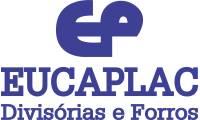 Logo de Divisórias Eucaplac