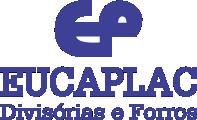 Divisórias Eucaplac