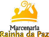 Marcenaria Rainha da Paz