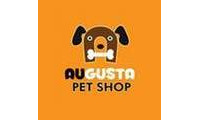 Logo de Augusta Pet Shop em Consolação