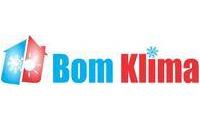 Logo de Bom Klima