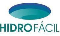 Logo de HidroFácil