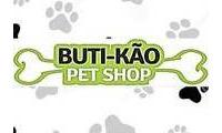 Logo de Butikão Pet Shop em Tanque